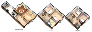 floorplan_small