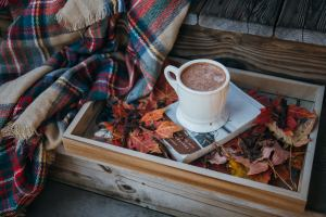 autumn 2 hot choc